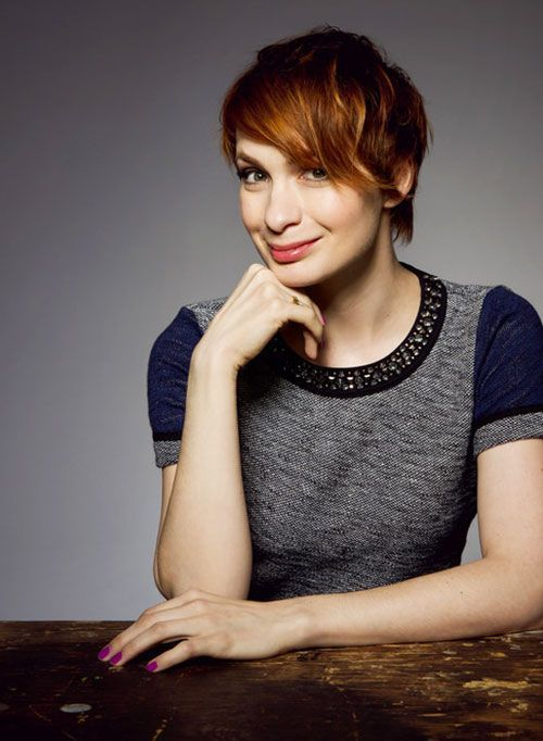 Felicia-Day-Hair-Style-Images