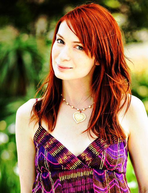 Felicia-Day-Hot-Body-Images