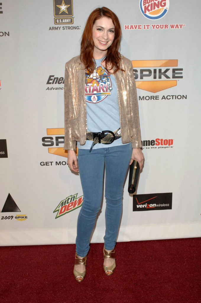 Felicia-Day-Hot-Sexy-Pictures