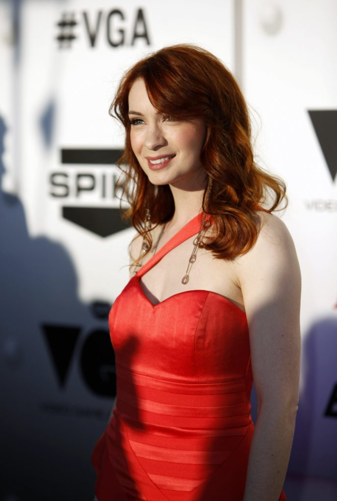 Felicia-Day-Muscles-Images