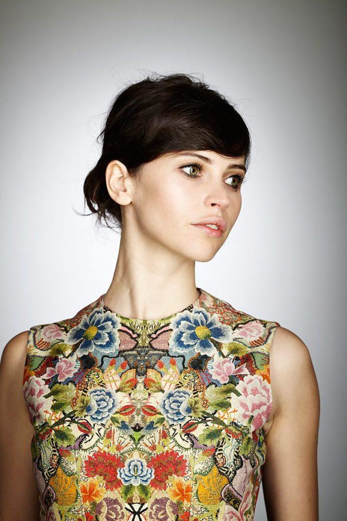 Felicity-Jones-Cute-Pictures
