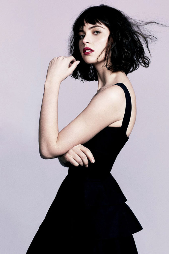 Felicity-Jones-Hair-Style-Images