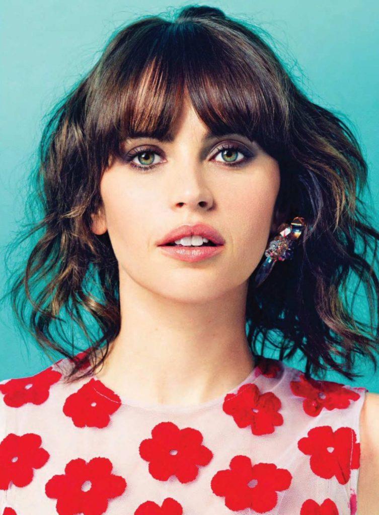 Felicity-Jones-Sexy-Eyes-Photos