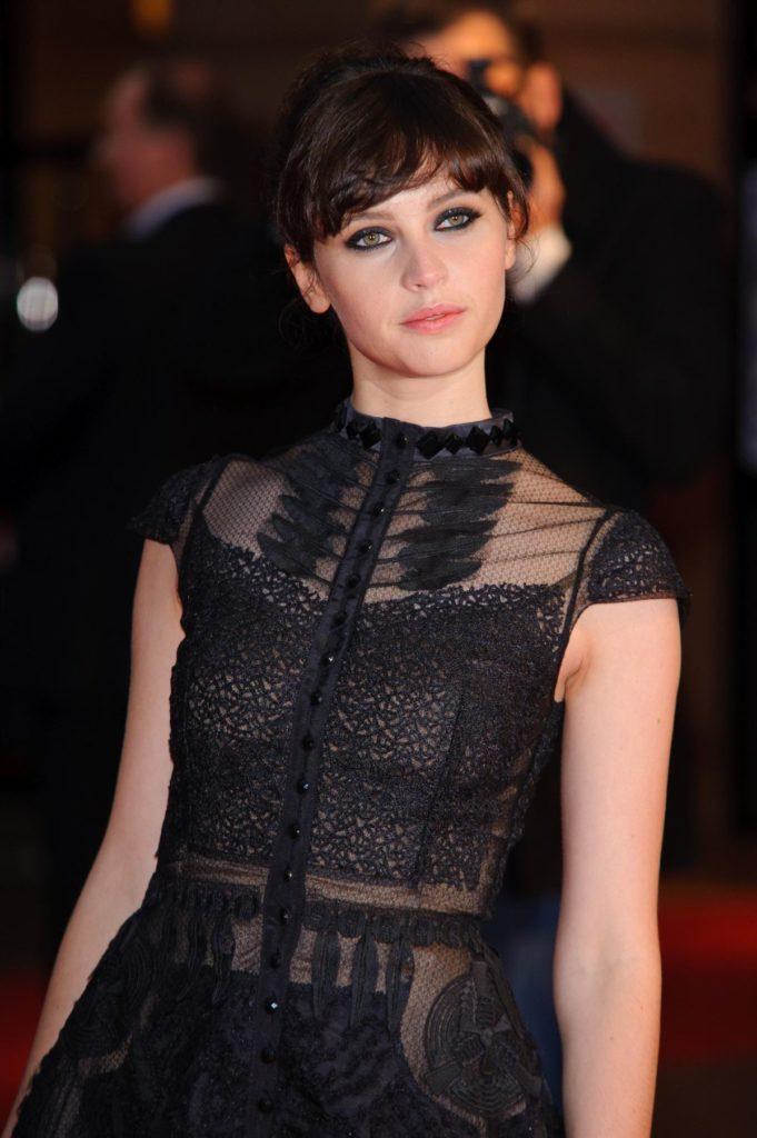 Felicity-Jones-Short-Hair-Images