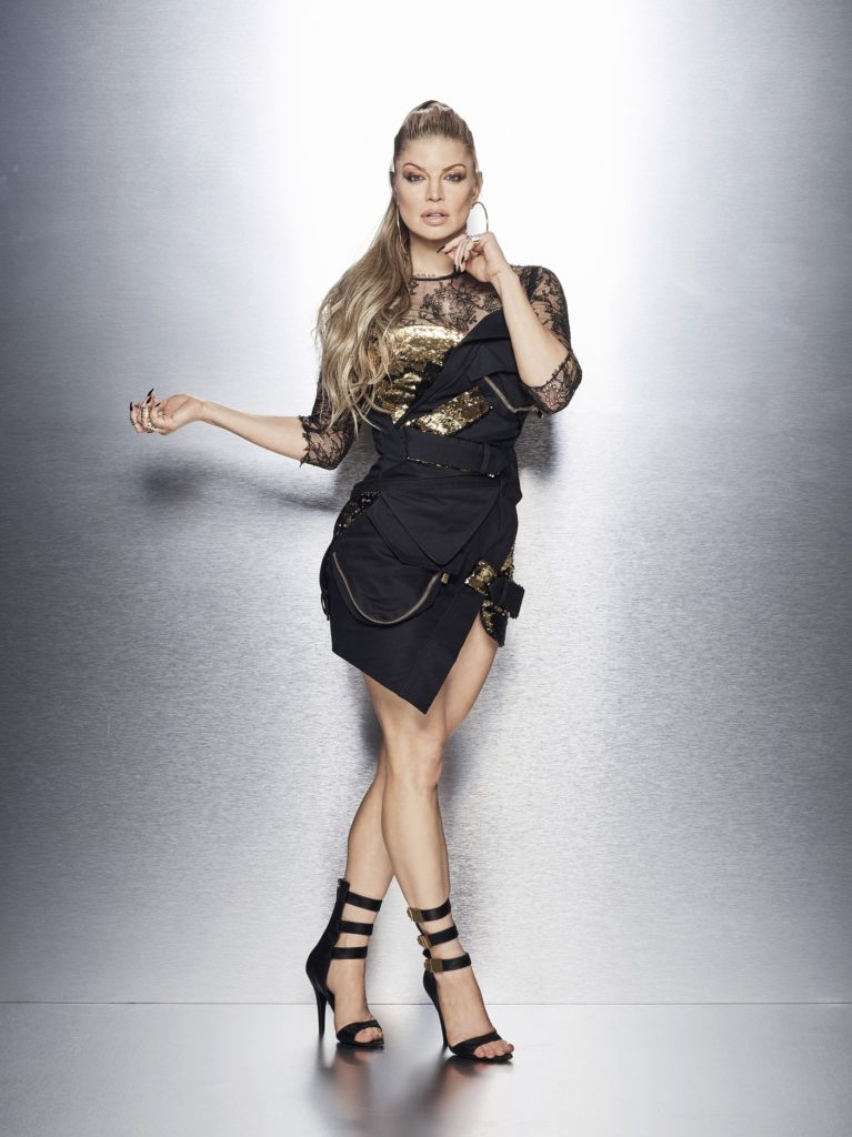 Fergie-Feet-Images