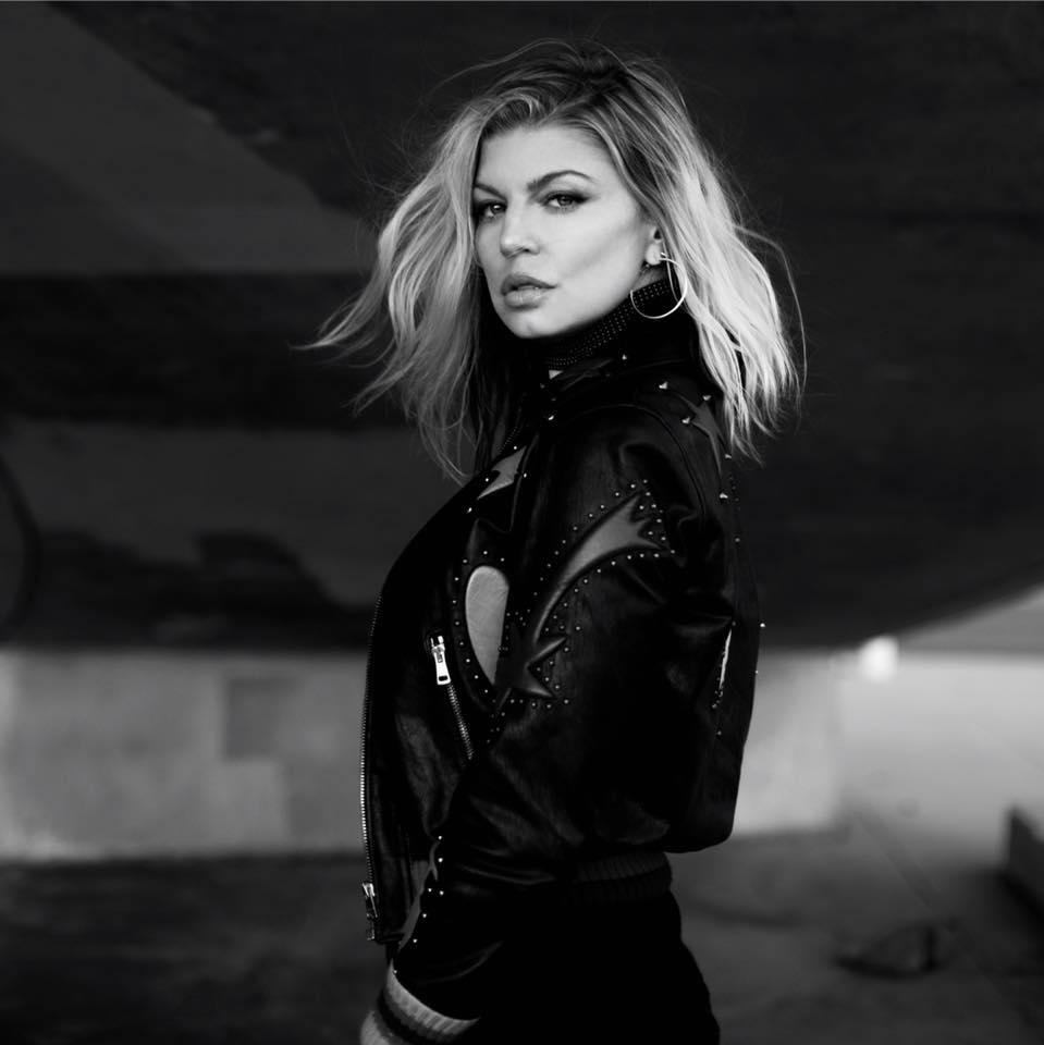 Fergie-Hair-Style-Pics