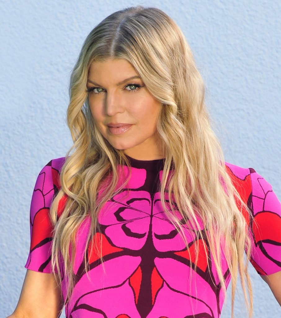 Fergie-Hot-Body-Images