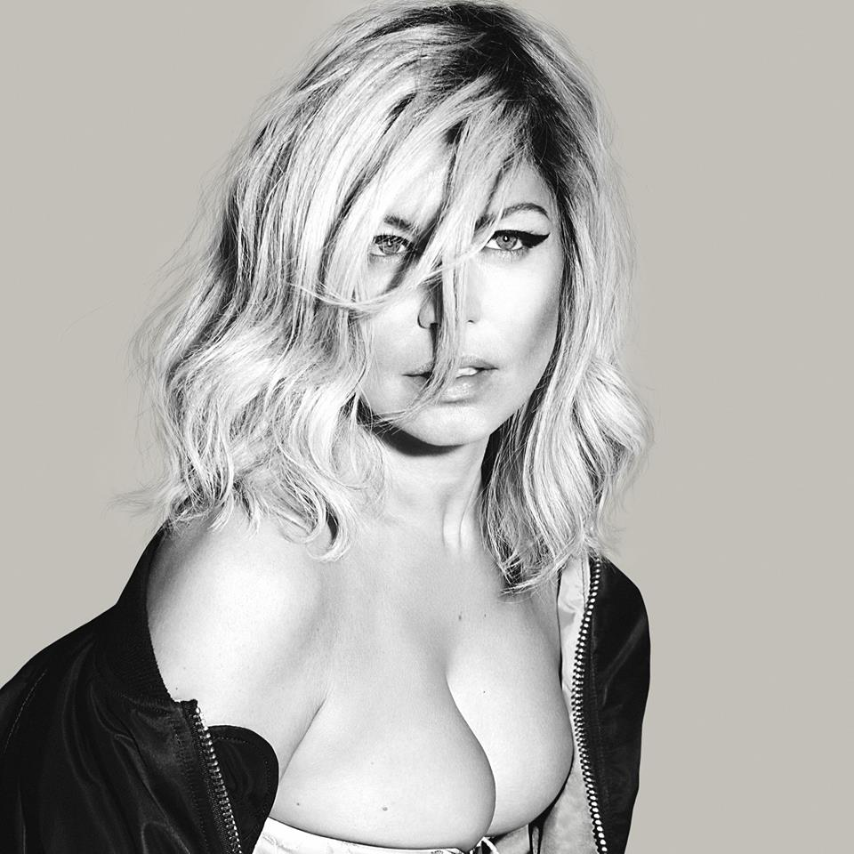 Fergie-Topless-Pictures