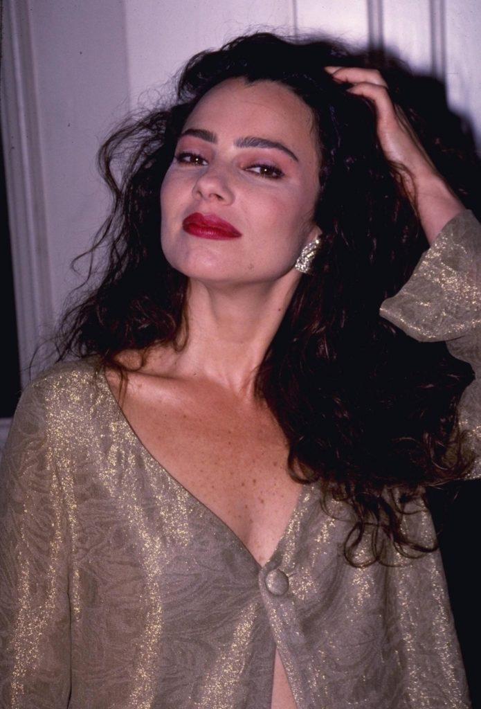 Fran-Drescher-Sexy-Lips-Images