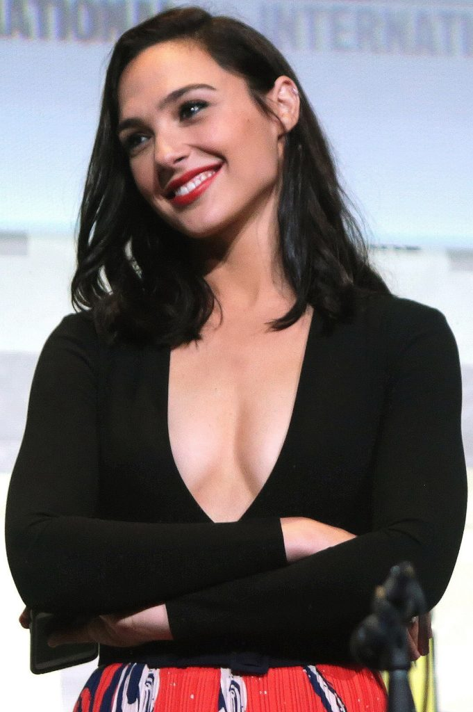 Gal-Gadot-Breast-Photos