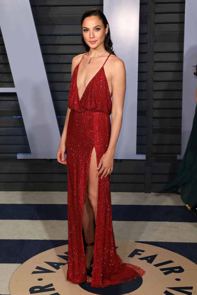 Gal-Gadot-Gown-Images