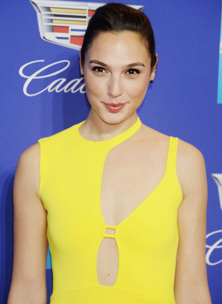Gal-Gadot-Pictures