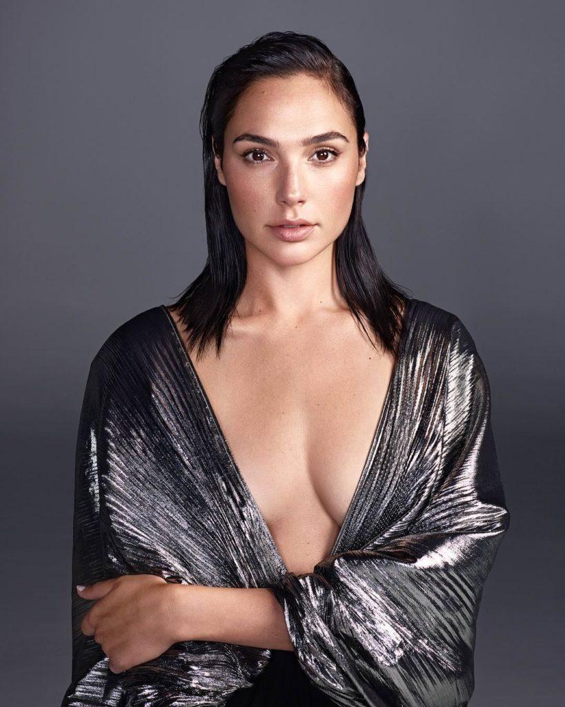 Gal-Gadot-Topless-Images