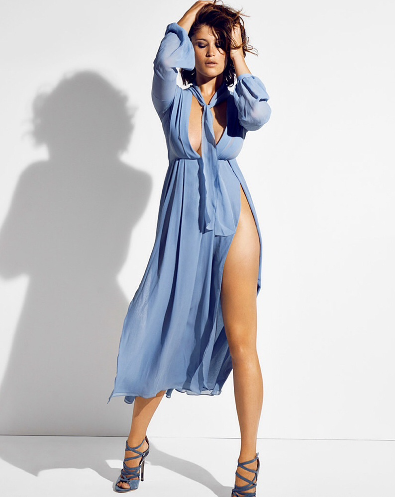 Gemma-Arterton-Bikini-Images