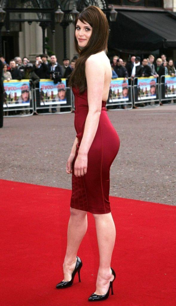 Gemma-Arterton-Butt-Images