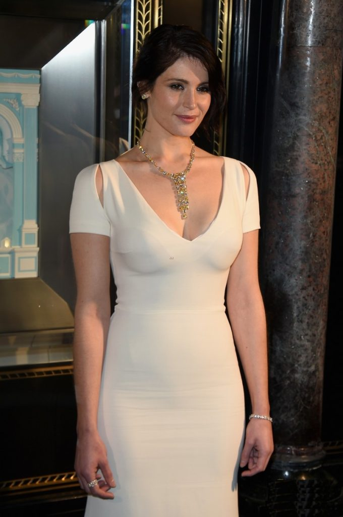Gemma-Arterton-Hair-Style-Pics