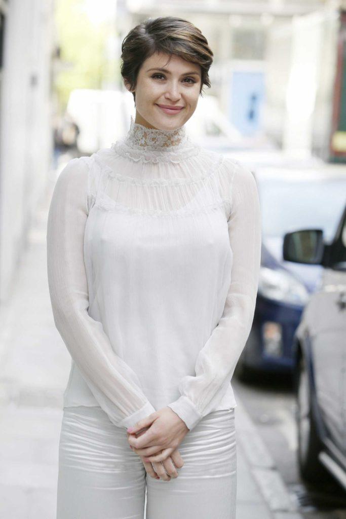 Gemma-Arterton-Haircut-Photos