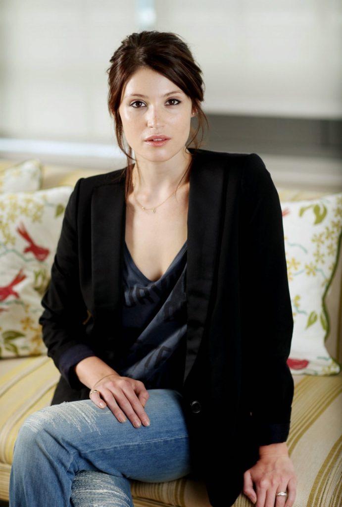 Gemma-Arterton-Jeans-Pictures