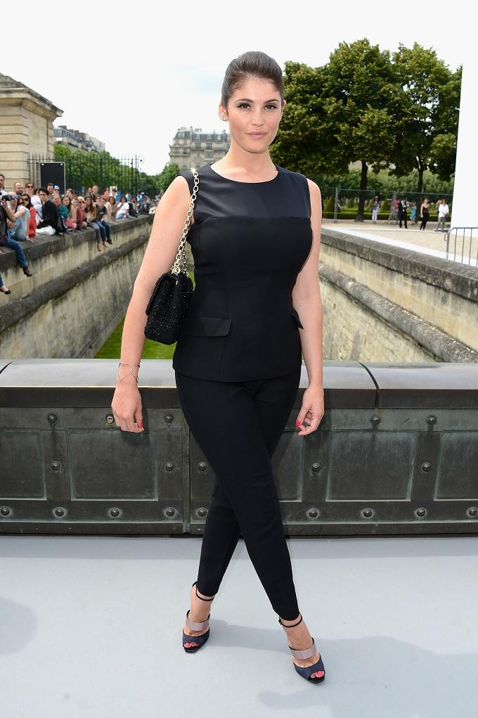 Gemma-Arterton-Lingerie-Images