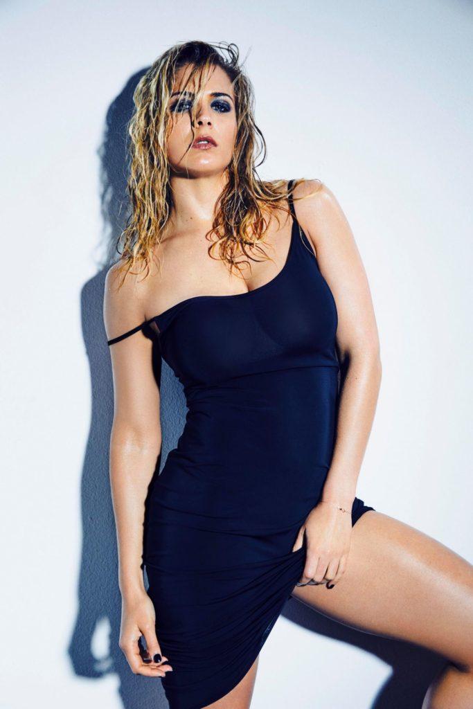 Gemma-Arterton-Lingerie-Photos