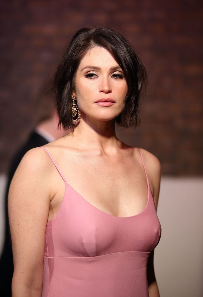 Gemma-Arterton-Muscles-Images