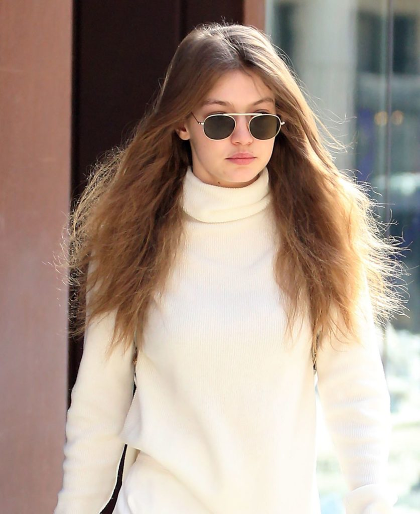 Gigi-Hadid-Hair-Style-PHotos