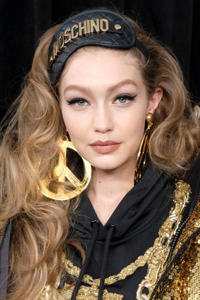 Gigi-Hadid-Leaked-Images