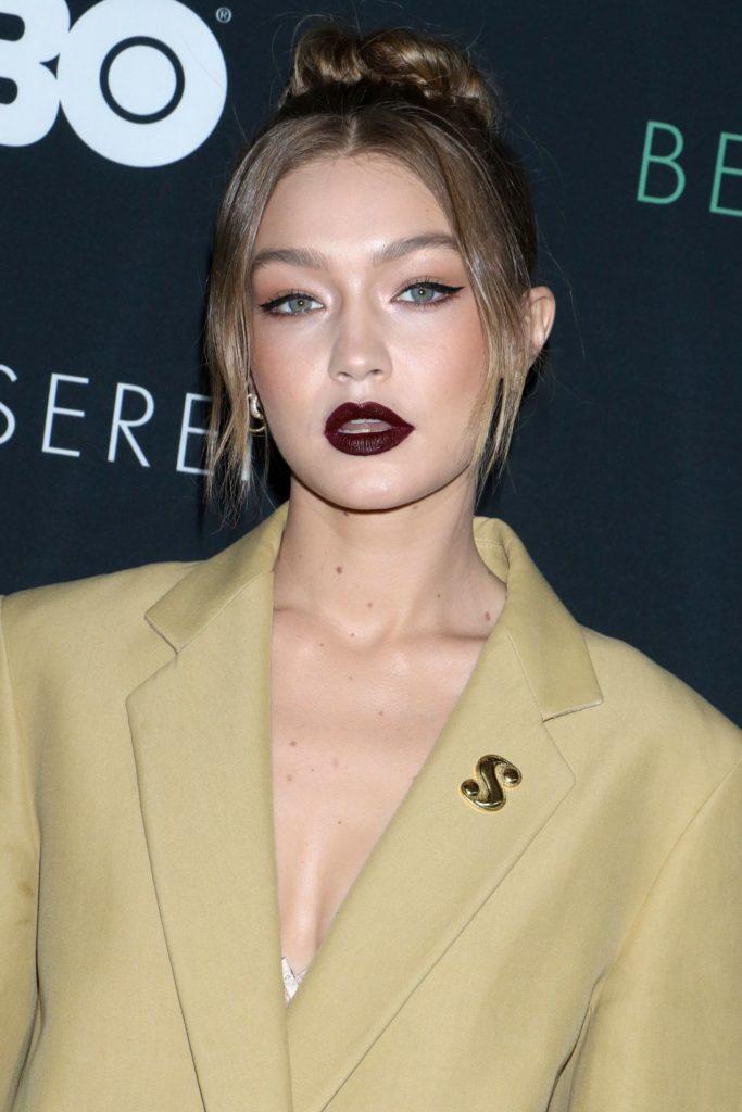 Gigi-Hadid-Makeup-Photos