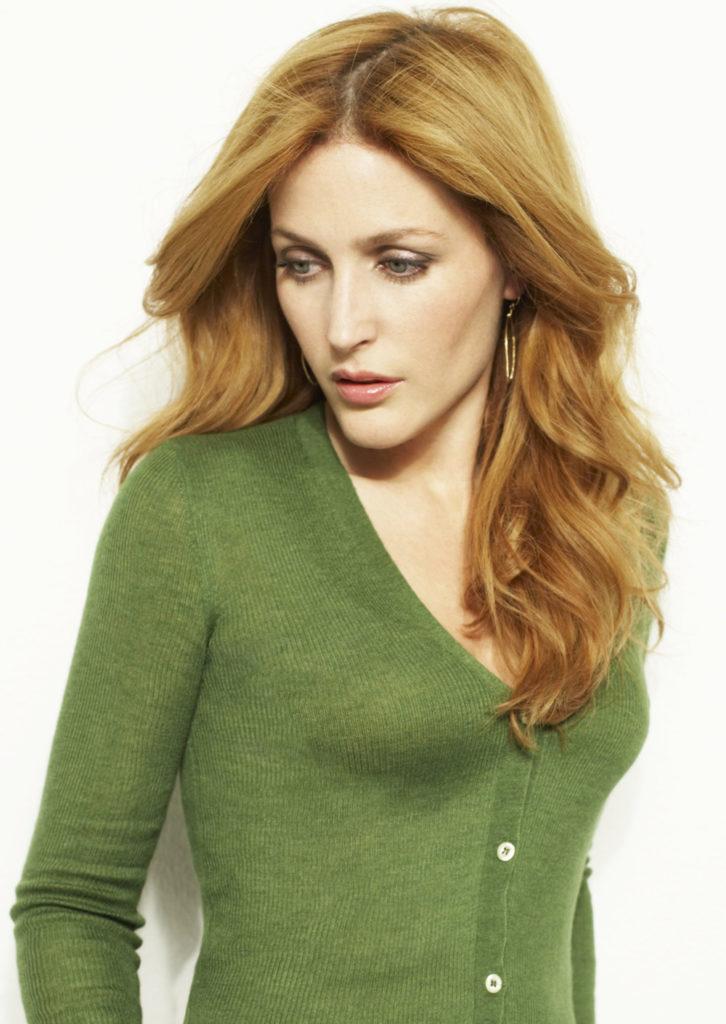 Gillian-Anderson-Hair-Style-PIcs