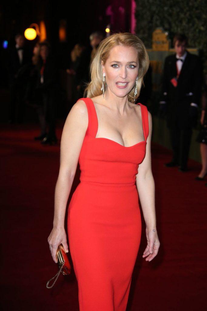 Gillian-Anderson-Hot-Images