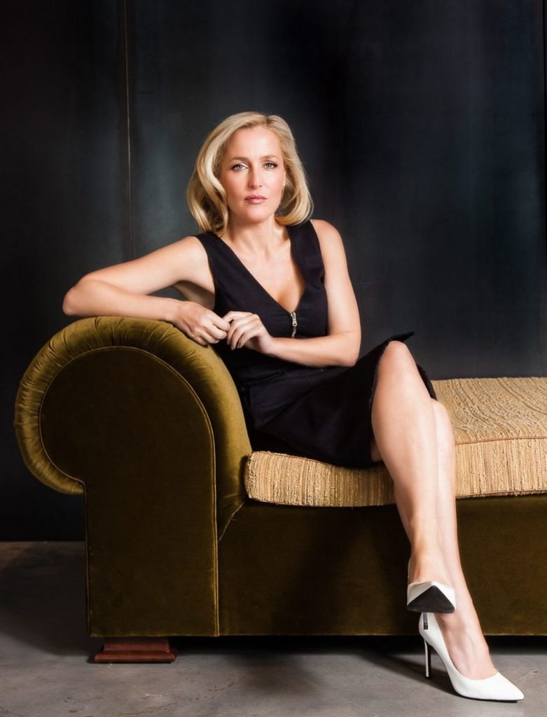 Gillian-Anderson-Images-Gallery
