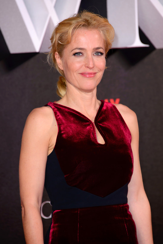 Gillian-Anderson-Sexy-Wallpapers