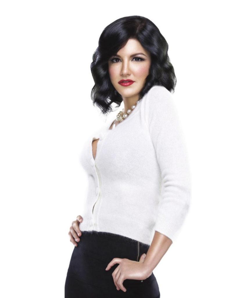 Gina-Carano-Short-Hair-Photos