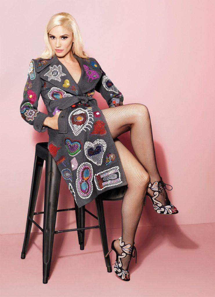 Gwen-Stefani-Feet-Photos
