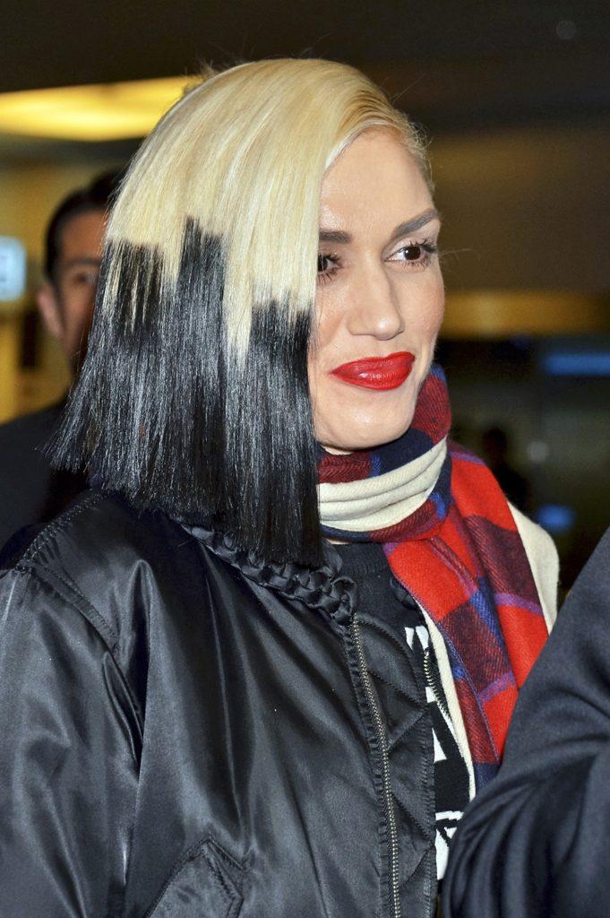 Gwen-Stefani-Hair-Color-Images