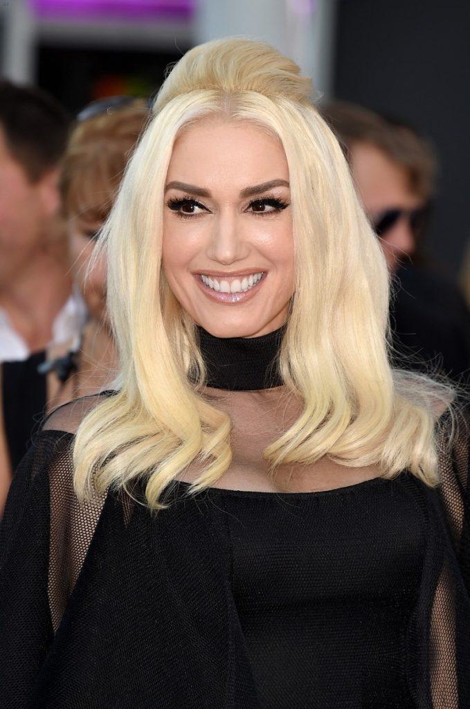 Gwen-Stefani-Hair-Style-PHotos