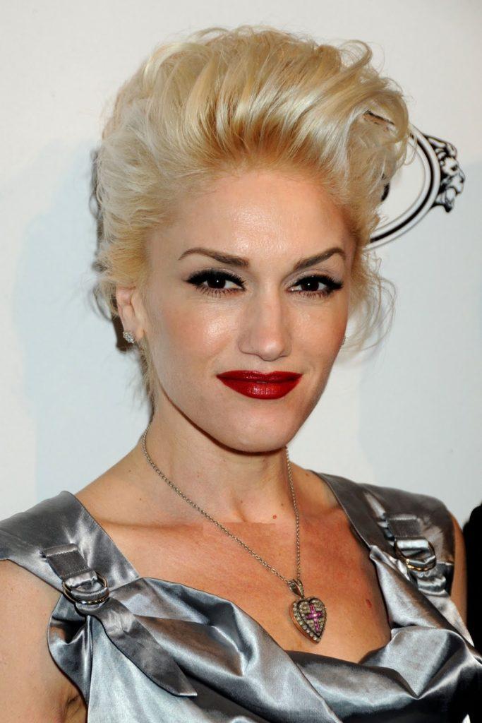 Gwen-Stefani-Hot-Body-Images