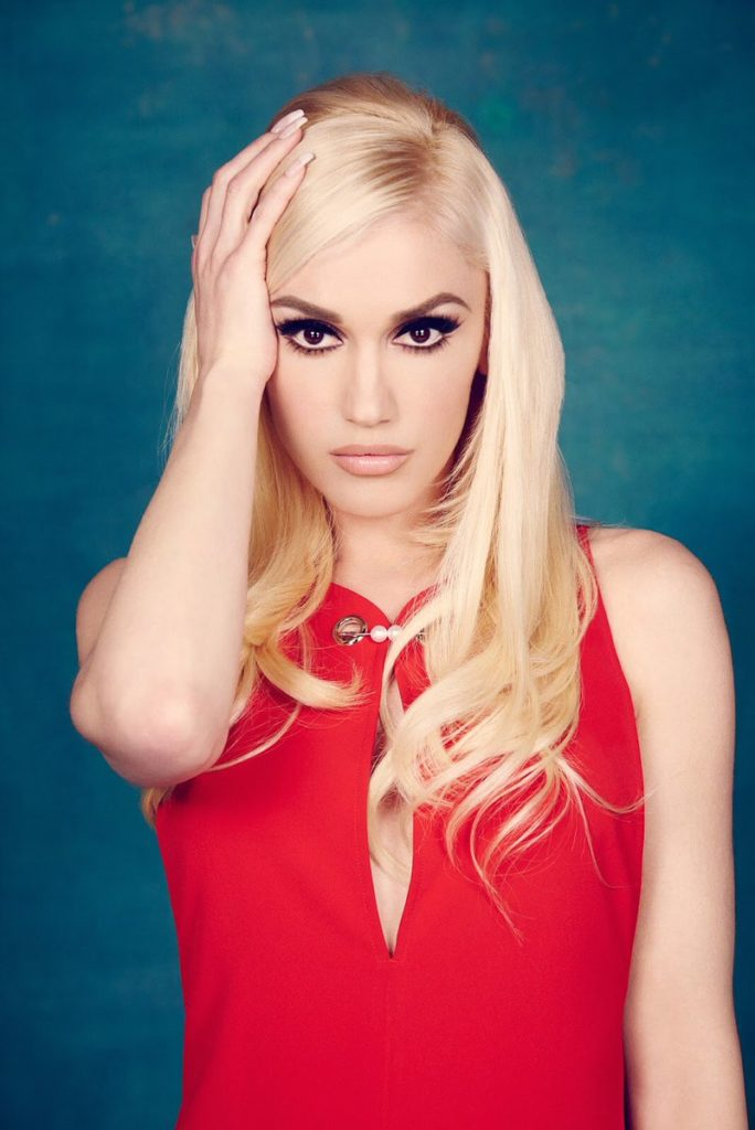 Gwen-Stefani-Hot-Sexy-Pics