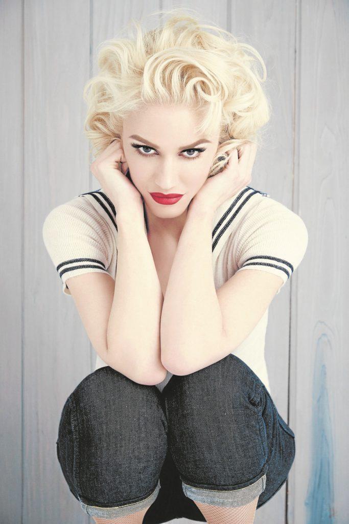 Gwen-Stefani-Jeans-PIctures