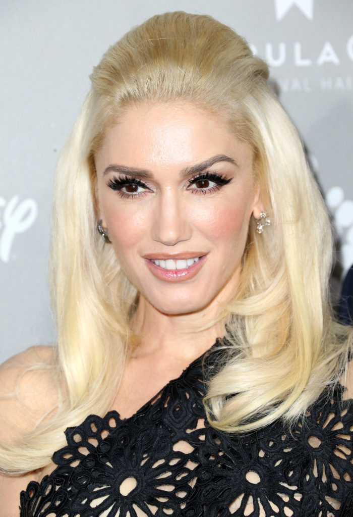 Gwen-Stefani-Leaked-PIctures