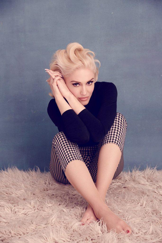 Gwen-Stefani-Leggings-Images