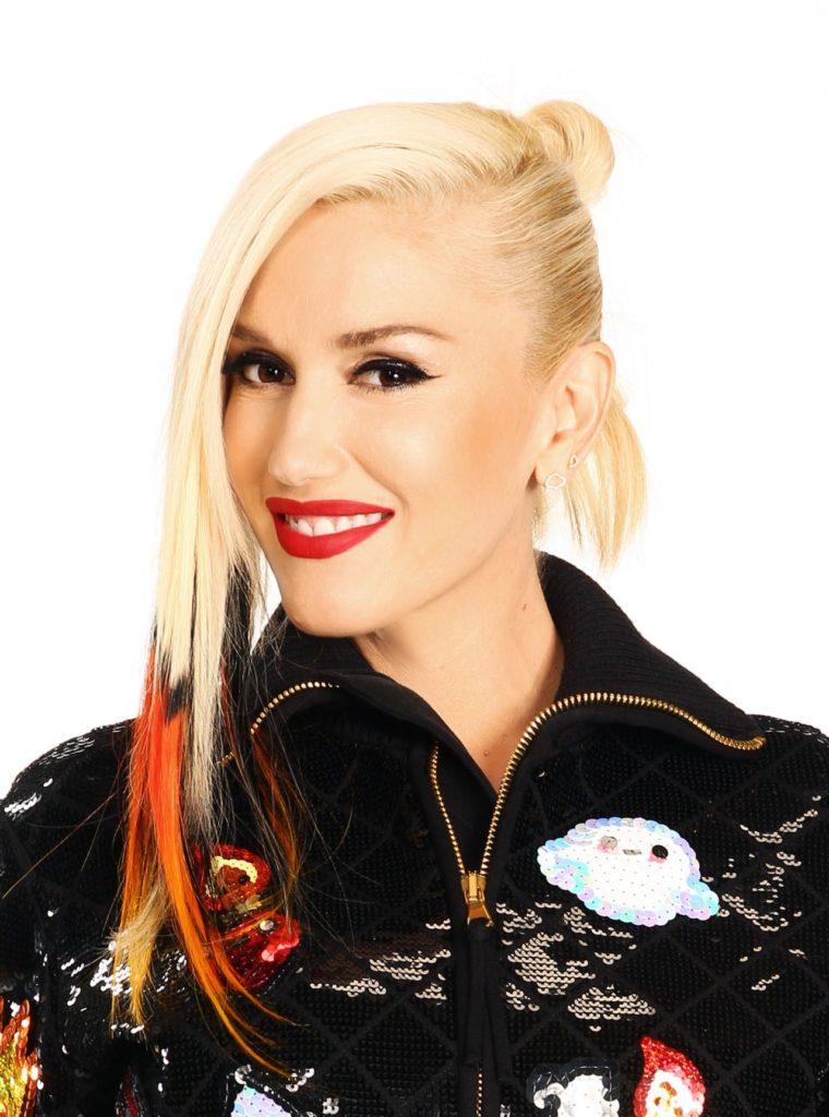 Gwen-Stefani-Pictures