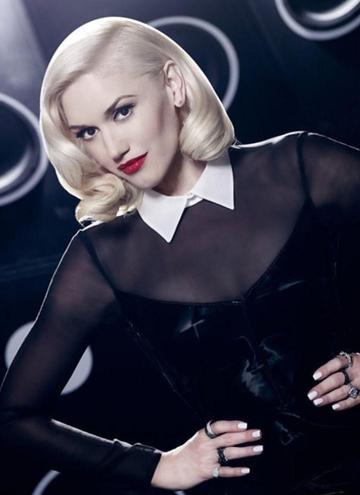 Gwen-Stefani-Short-Hair-Pics