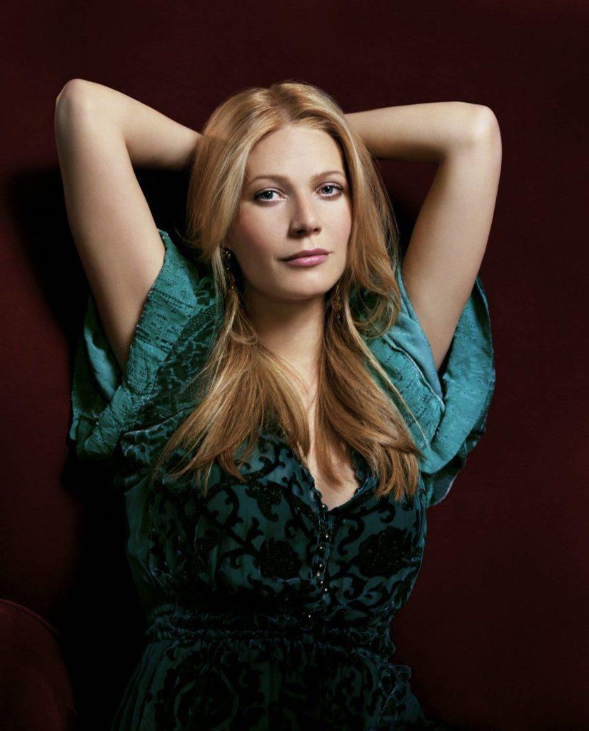 Gwyneth-Paltrow-Armpits-Photos