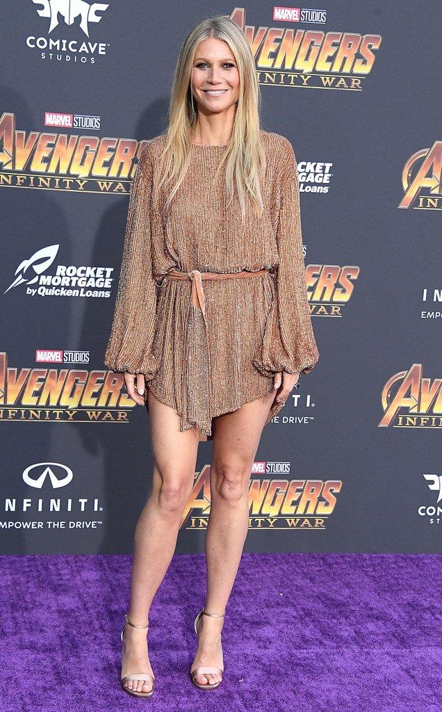 Gwyneth-Paltrow-Bikini-Photos