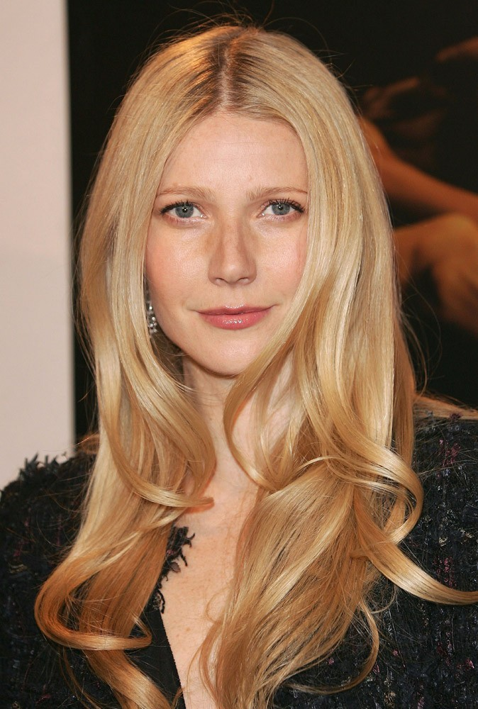 Gwyneth-Paltrow-Hair-Style-Photos