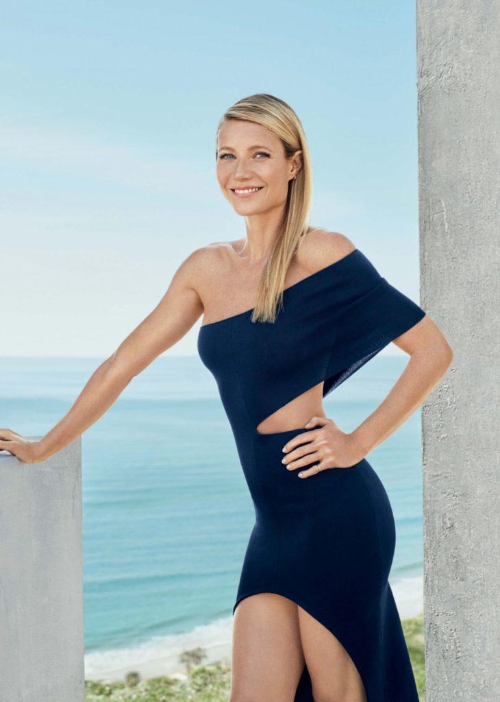 Gwyneth-Paltrow-Hot-Body-Images