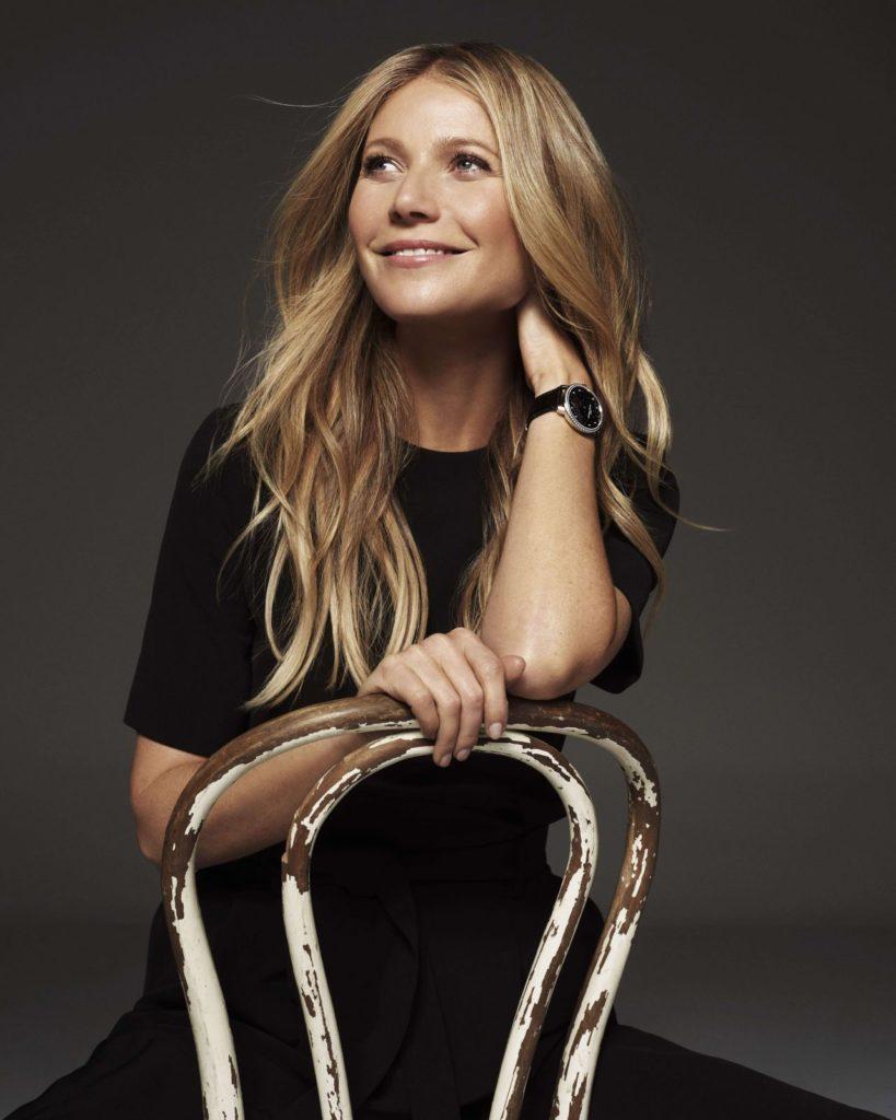 Gwyneth-Paltrow-Hot-Sexy-Pics