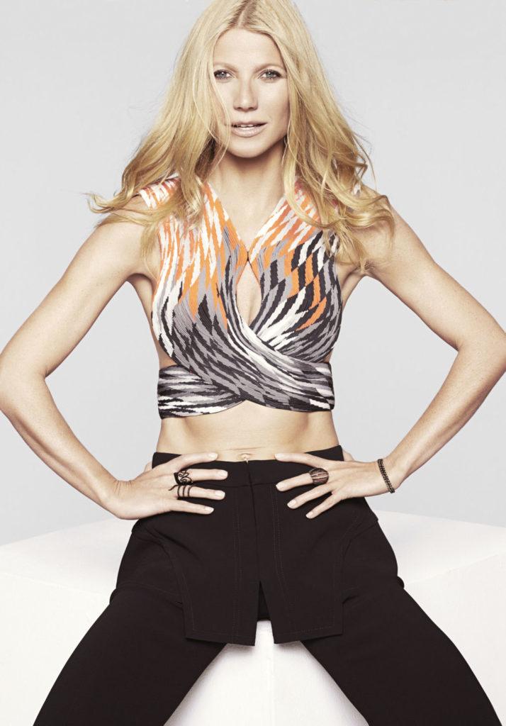 Gwyneth-Paltrow-Jeans-Photos