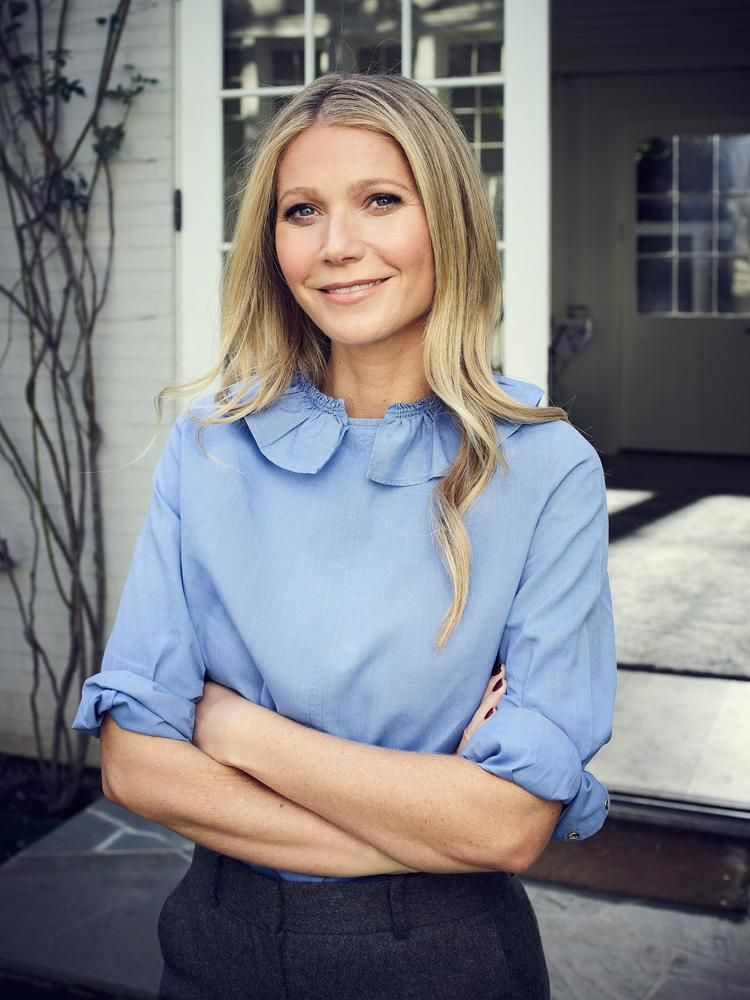 Gwyneth-Paltrow-Leaked-Images